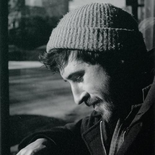 Conor Kennedy
