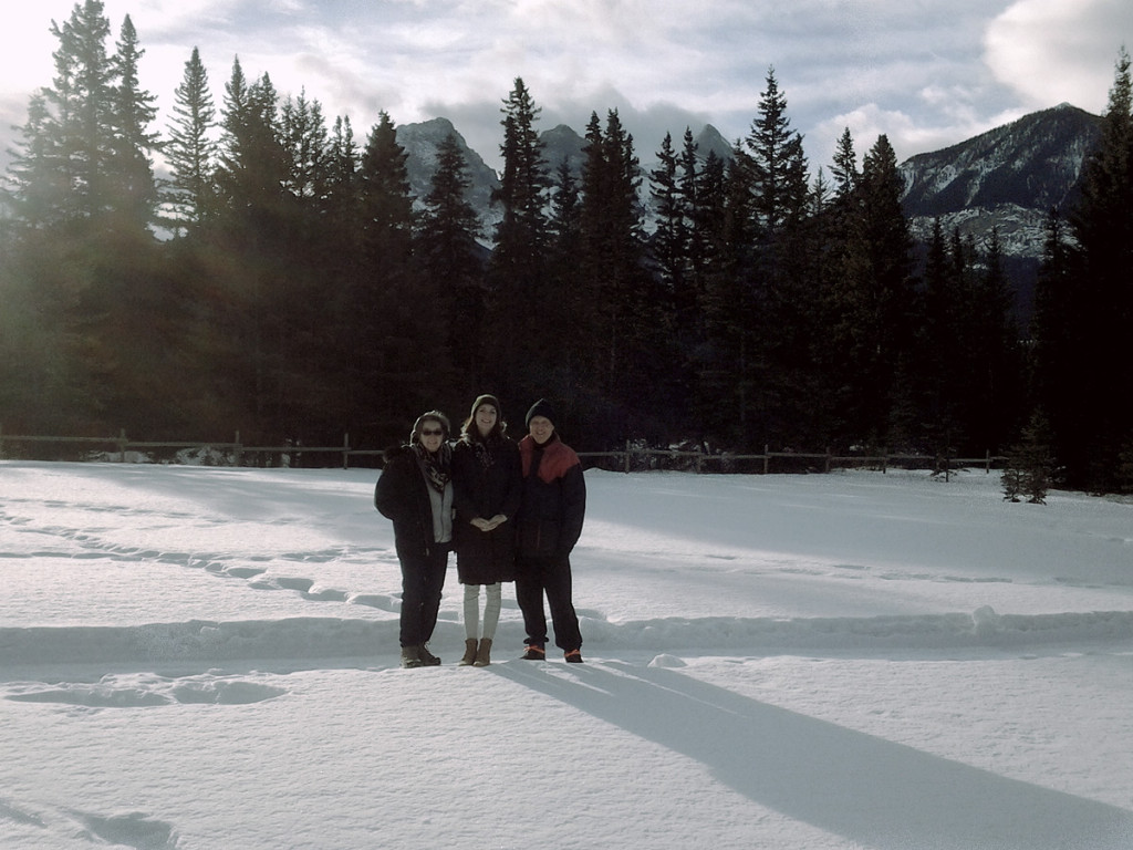 canmore4
